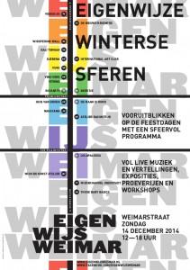Eigenwijs-Weimar-flyer-december